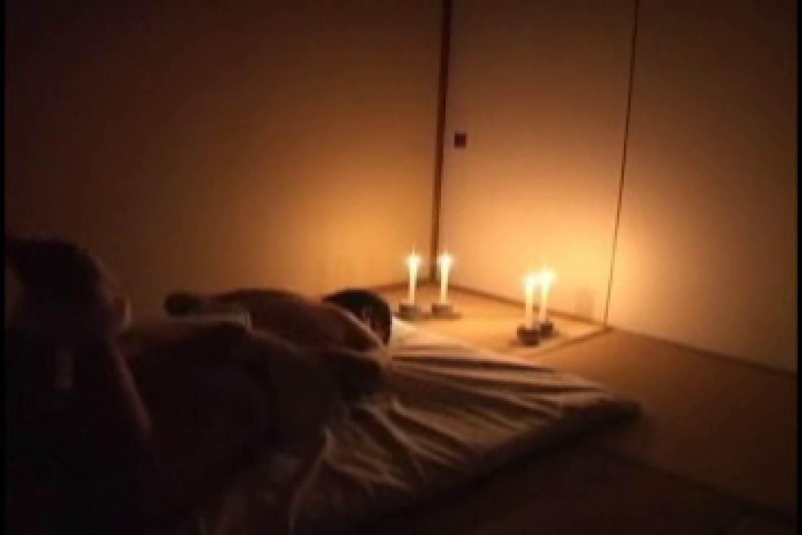 男を苛める天狗 イメージ (sex) ゲイ無修正ビデオ画像 101枚 8