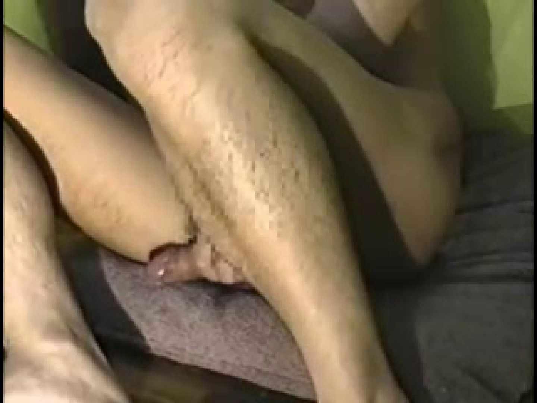 スジ筋男児のオナニー選手権! 手淫 ゲイ無修正ビデオ画像 83枚 58