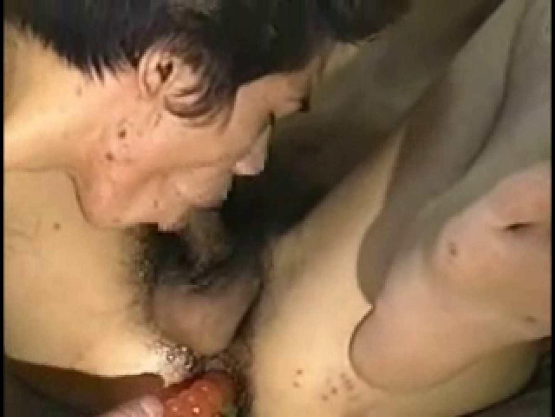 スジ筋男児のオナニー選手権! 男まつり ゲイエロ画像 83枚 73