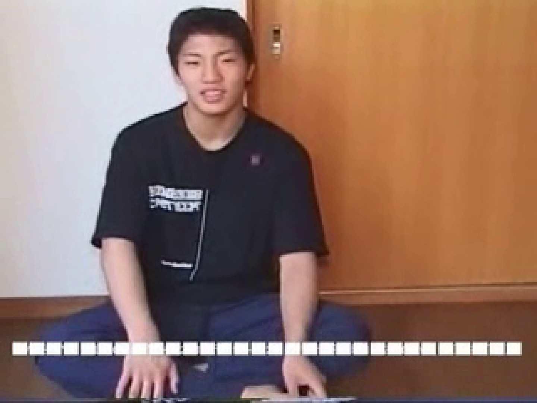 ノンケラガーメンズの裏バイト トライtheオナニーvol.19 手淫 | 風呂天国 AV動画 94枚 34