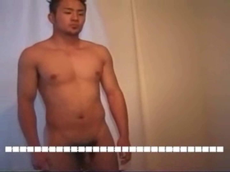 ノンケラガーメンズの裏バイト トライtheオナニーvol.21 手淫 AV動画 86枚 21