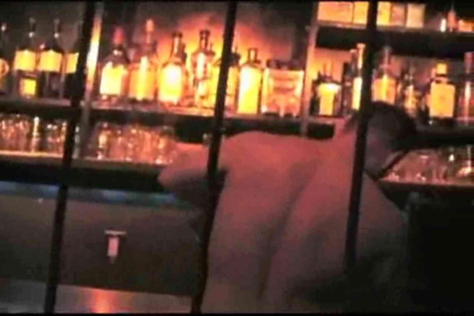 バーでパックン!!ガチムチ男子!! 裸の男たち | 男まつり ゲイザーメン画像 78枚 2