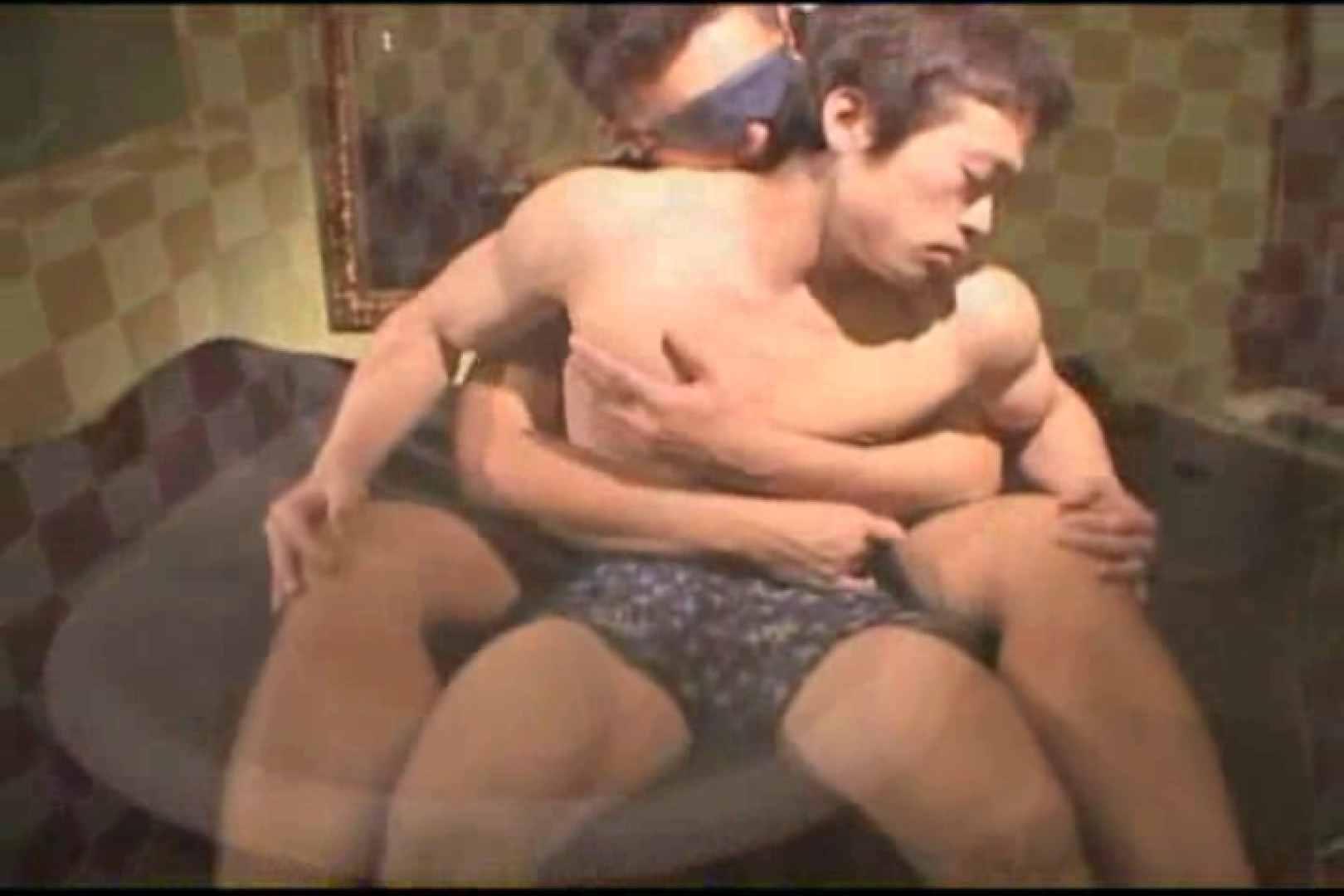 ガチ男子のバリ立ちティンコを手コキで昇天!! 手淫 ゲイ無料エロ画像 80枚 24