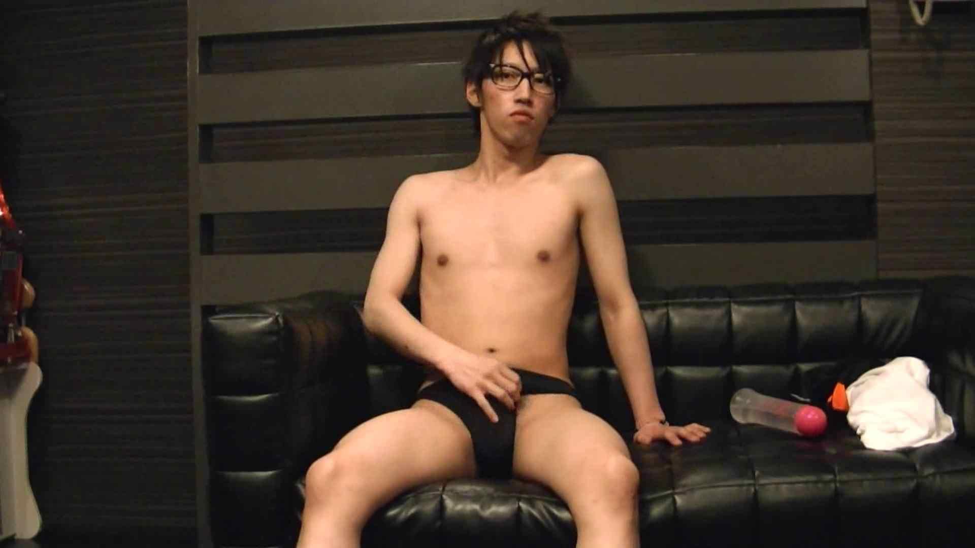 ONA見せカーニバル!! Vol3 男まつり ゲイ無料無修正画像 87枚 1