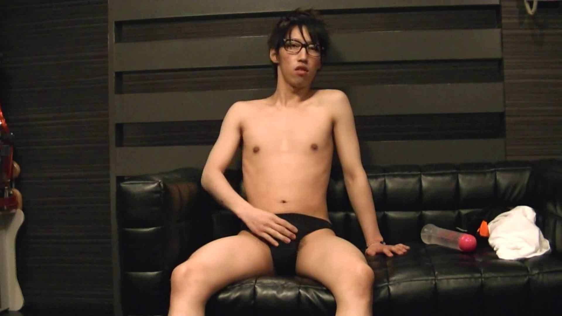 ONA見せカーニバル!! Vol3 男まつり ゲイ無料無修正画像 87枚 4
