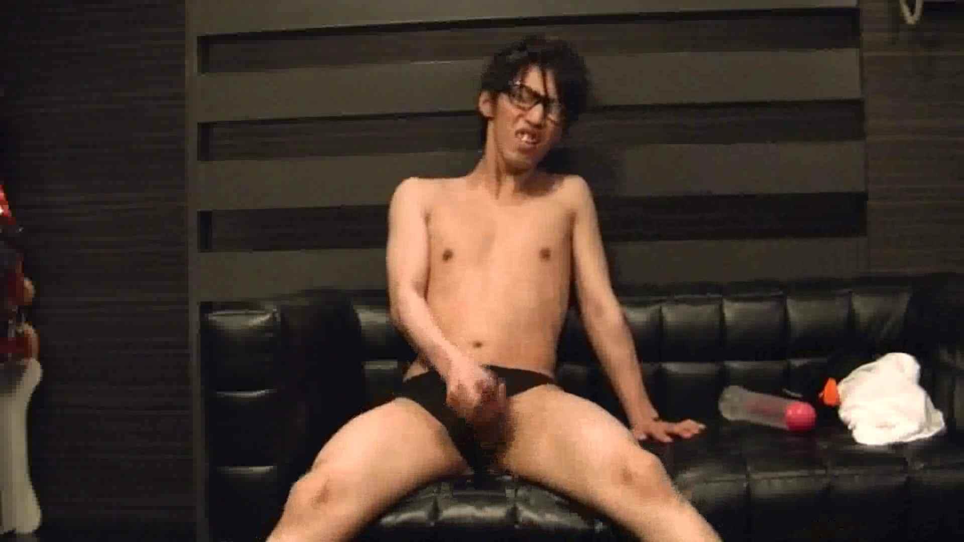 ONA見せカーニバル!! Vol3 男まつり ゲイ無料無修正画像 87枚 13