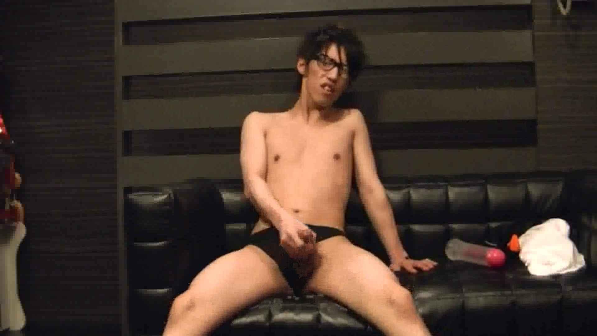 ONA見せカーニバル!! Vol3 モザ無し ゲイ無修正画像 87枚 15