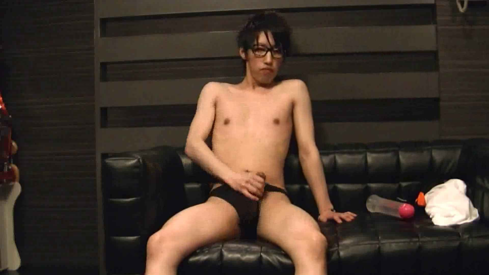 ONA見せカーニバル!! Vol3 モザ無し ゲイ無修正画像 87枚 36