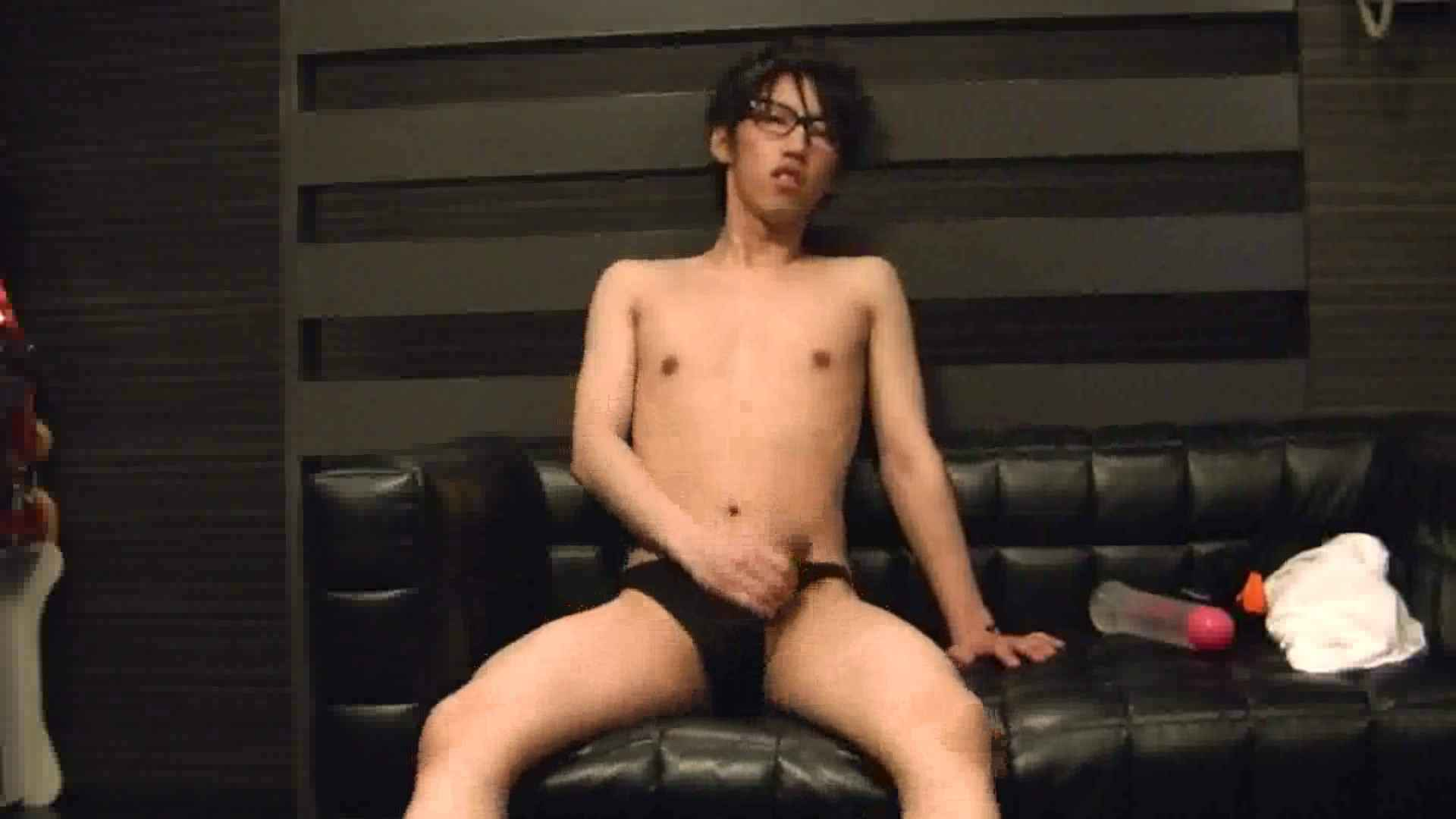 ONA見せカーニバル!! Vol3 モザ無し ゲイ無修正画像 87枚 45