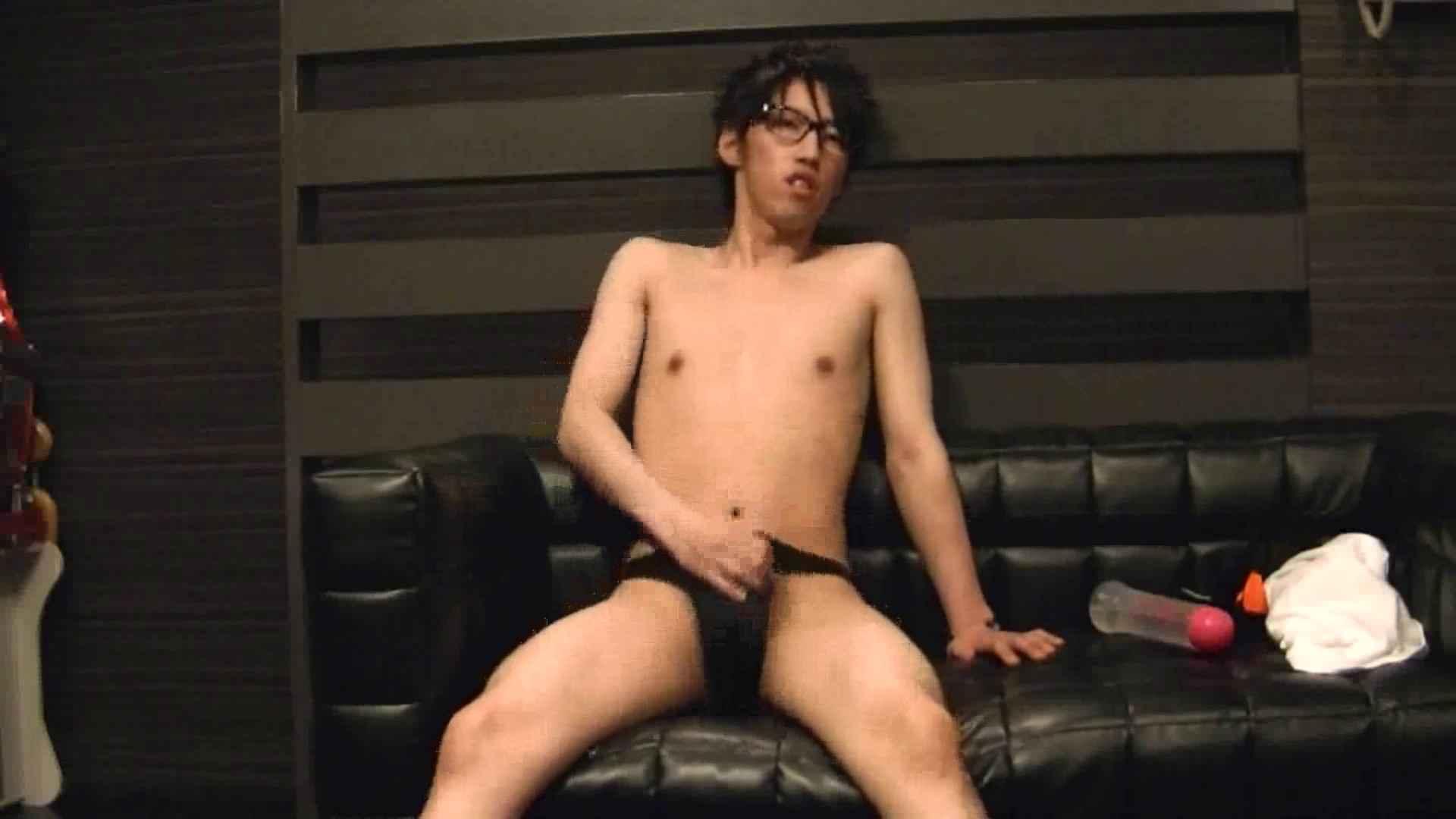 ONA見せカーニバル!! Vol3 モザ無し ゲイ無修正画像 87枚 51