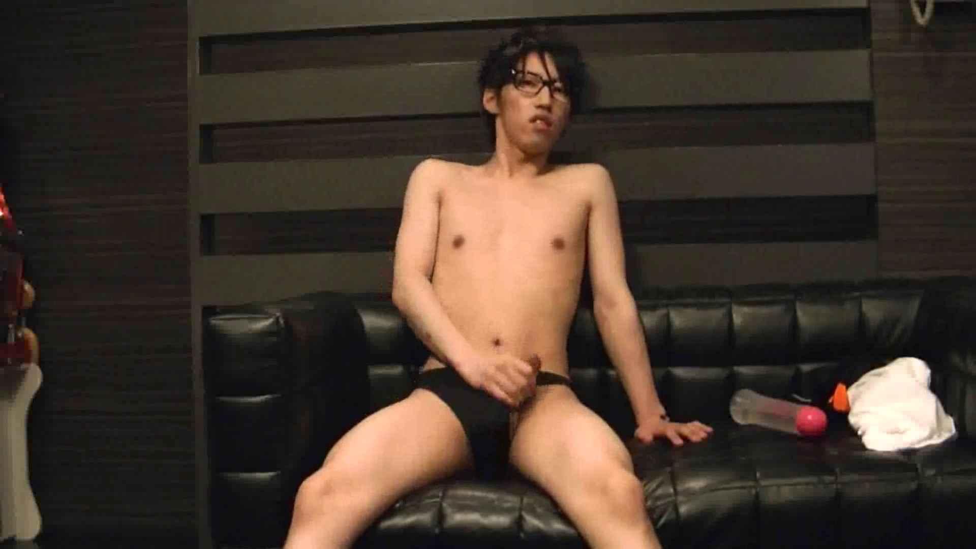 ONA見せカーニバル!! Vol3 男まつり ゲイ無料無修正画像 87枚 55