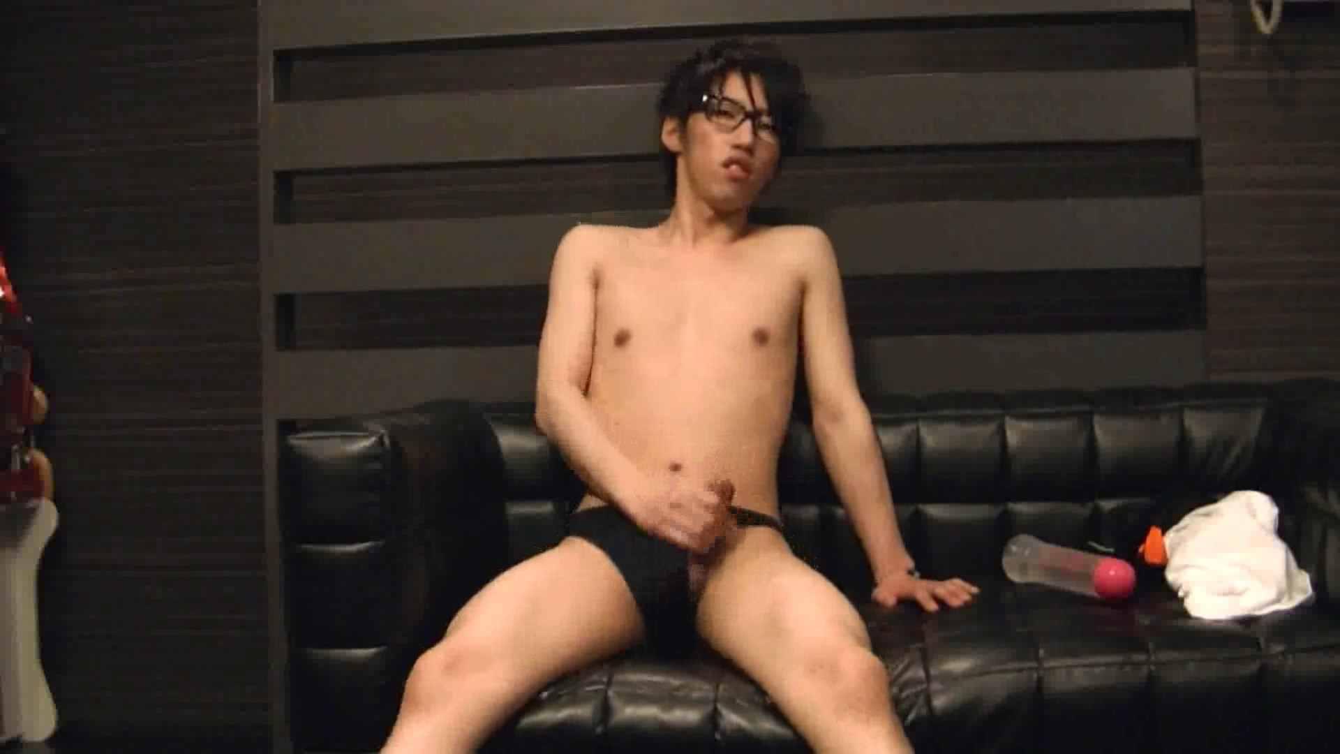 ONA見せカーニバル!! Vol3 男まつり | オナニー ゲイ無料無修正画像 87枚 56