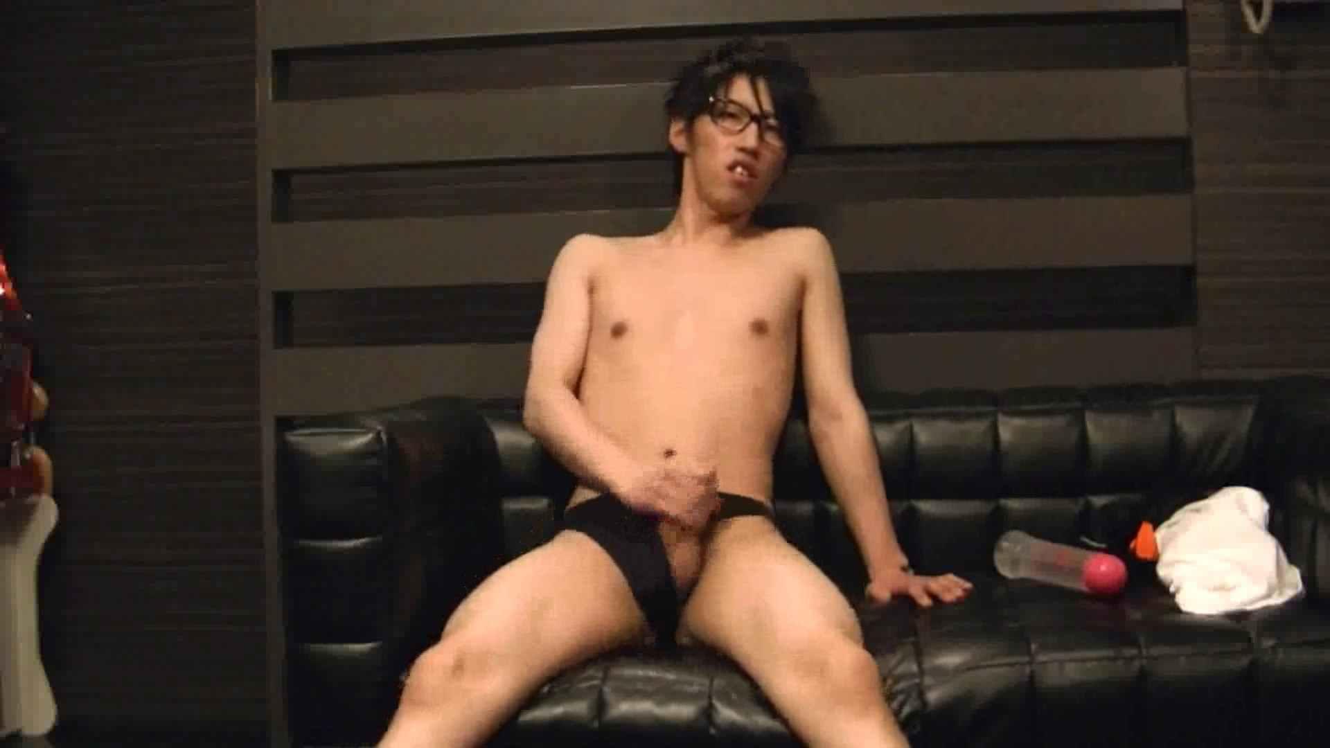 ONA見せカーニバル!! Vol3 男まつり ゲイ無料無修正画像 87枚 70