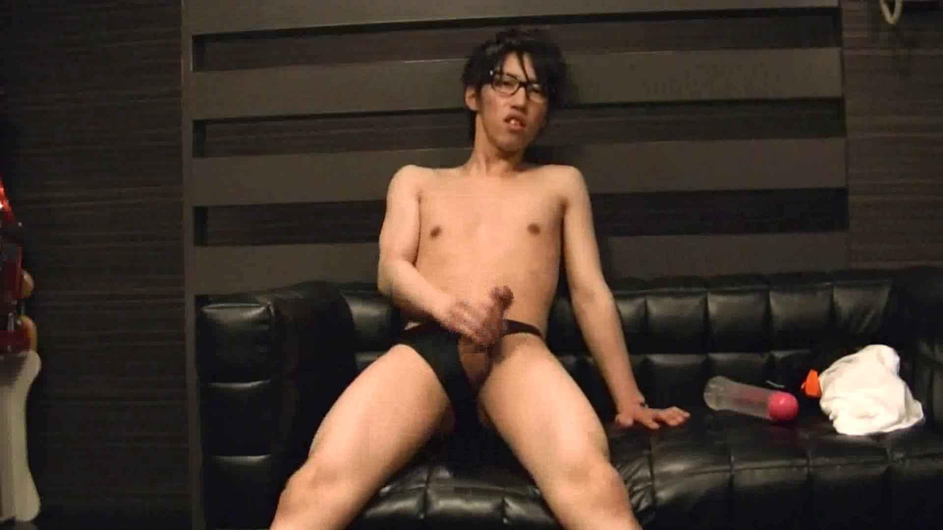 ONA見せカーニバル!! Vol3 モザ無し ゲイ無修正画像 87枚 84