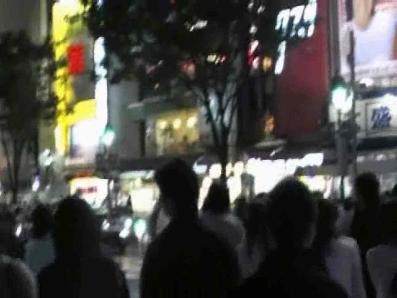 リーマンショック!!~もっこり大作戦~ VOL.04 ディープキス ゲイ無修正動画画像 96枚 3