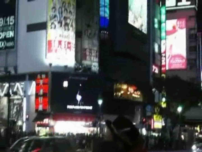 リーマンショック!!~もっこり大作戦~ VOL.04 フェラ | 生入最高 ゲイ素人エロ画像 96枚 14