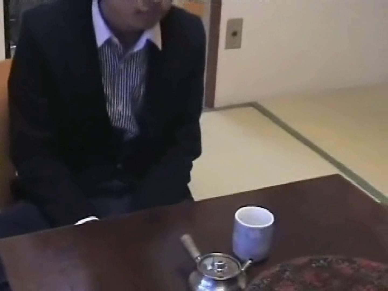 リーマンショック!!~もっこり大作戦~ VOL.04 エロ動画 ゲイフリーエロ画像 96枚 34