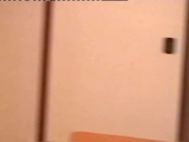 リーマンショック!!~もっこり大作戦~ VOL.04 ディープキス ゲイ無修正動画画像 96枚 63
