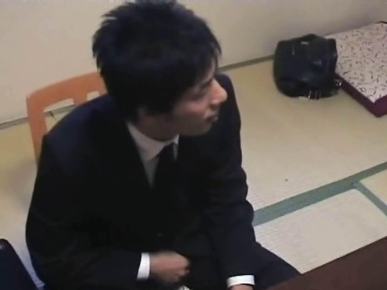 リーマンショック!!~もっこり大作戦~ VOL.04 フェラ ゲイ素人エロ画像 96枚 67