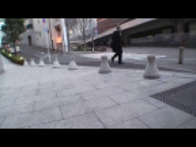 リーマンショック!!~もっこり大作戦~ VOL.05 オナニー ゲイ無修正動画画像 98枚 3