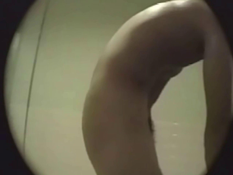 突撃!お着替え中にお邪魔しま~す。04  イメージ (sex) ゲイエロ動画 91枚 35