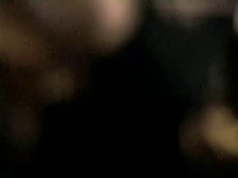 覗き見!リーマンのプライベートタイム!01 オナニー ゲイアダルト画像 104枚 99