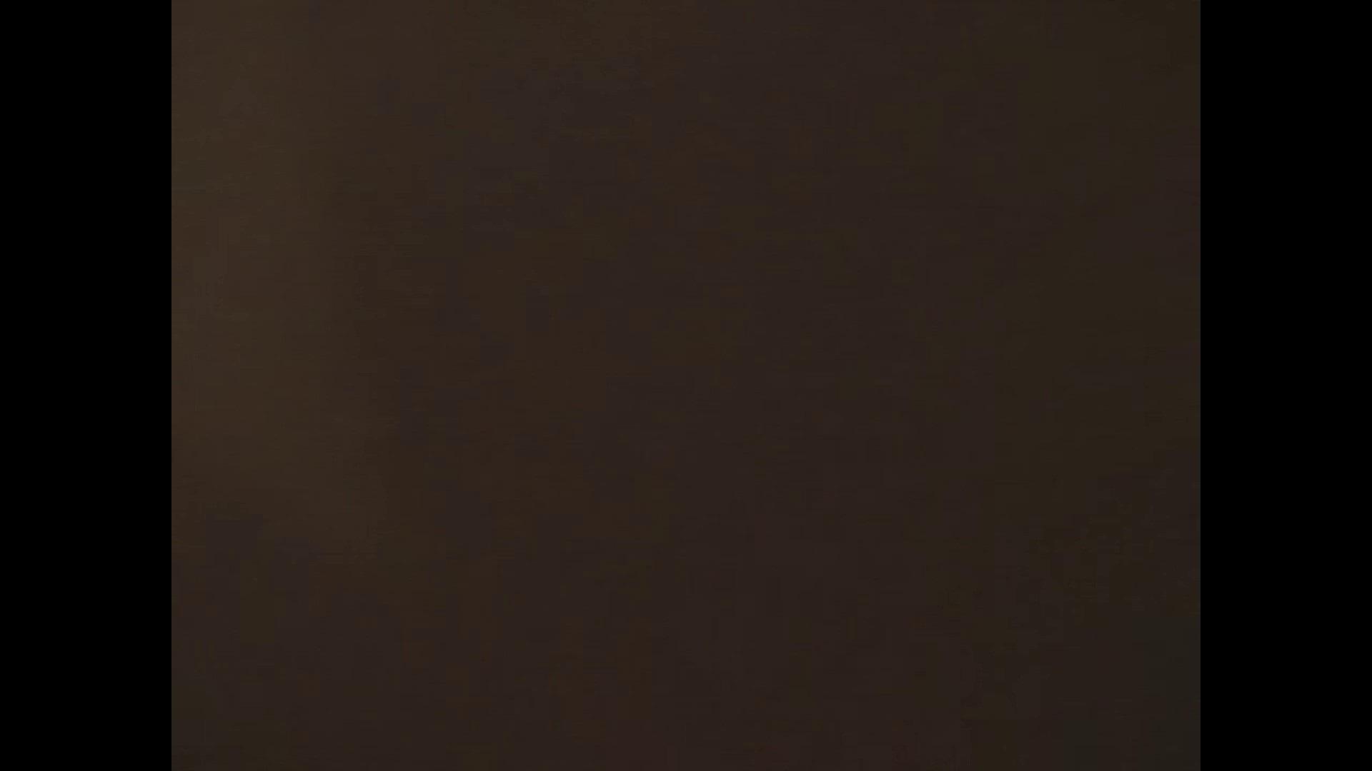 突然ですがしゃぶらせてください Vol.7 流出特集 ゲイフェラチオ画像 106枚 73