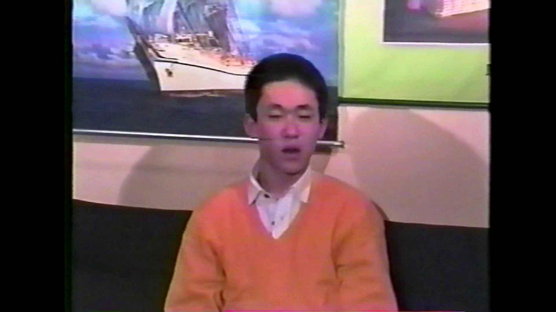 GAYBOY宏のオカズ倉庫Vol.2-1 生入最高 ペニス画像 114枚 1