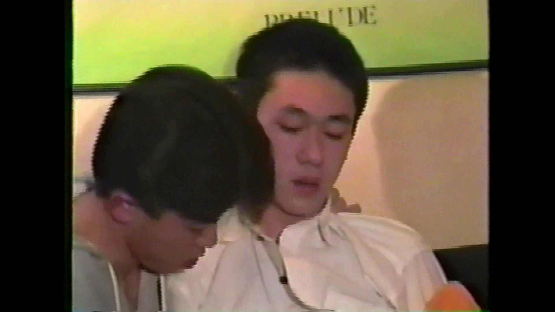 GAYBOY宏のオカズ倉庫Vol.2-1 手淫 ゲイ無料エロ画像 114枚 43