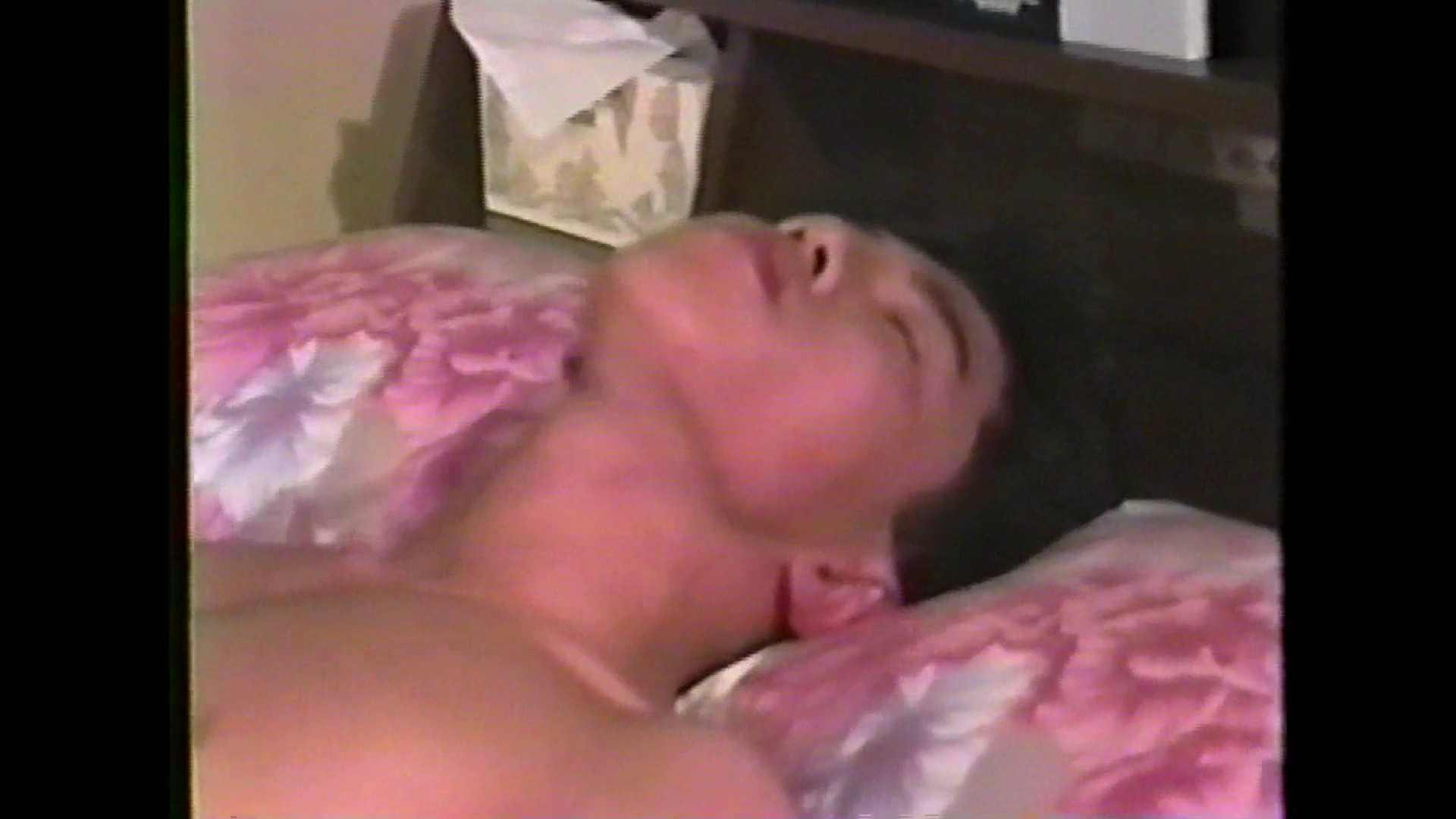 GAYBOY宏のオカズ倉庫Vol.2-1 風呂天国 ゲイ丸見え画像 114枚 98