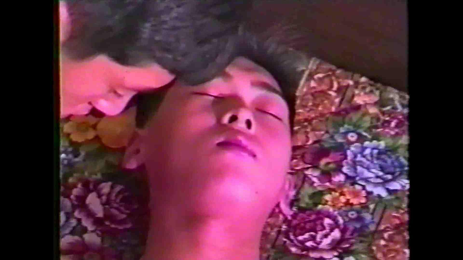 GAYBOY宏のオカズ倉庫Vol.12-2 シックスナイン69 ゲイヌード画像 99枚 11