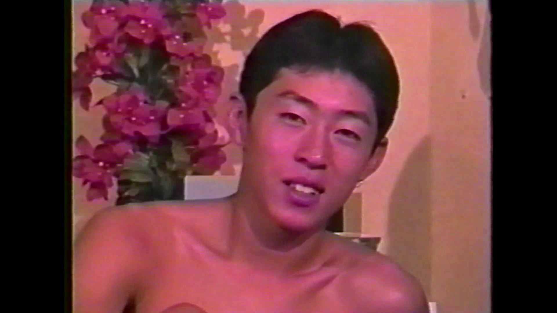 GAYBOY宏のオカズ倉庫Vol.12-2 ディープキス ゲイエロビデオ画像 99枚 18