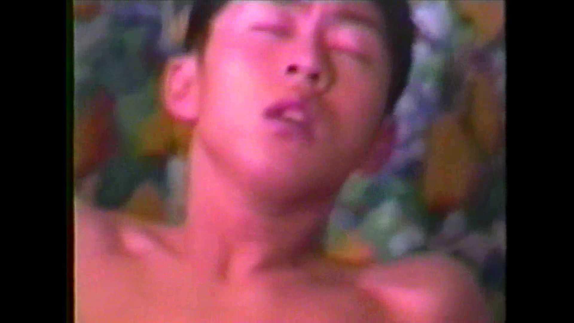 GAYBOY宏のオカズ倉庫Vol.12-2 シックスナイン69 | 風呂天国 ゲイヌード画像 99枚 72