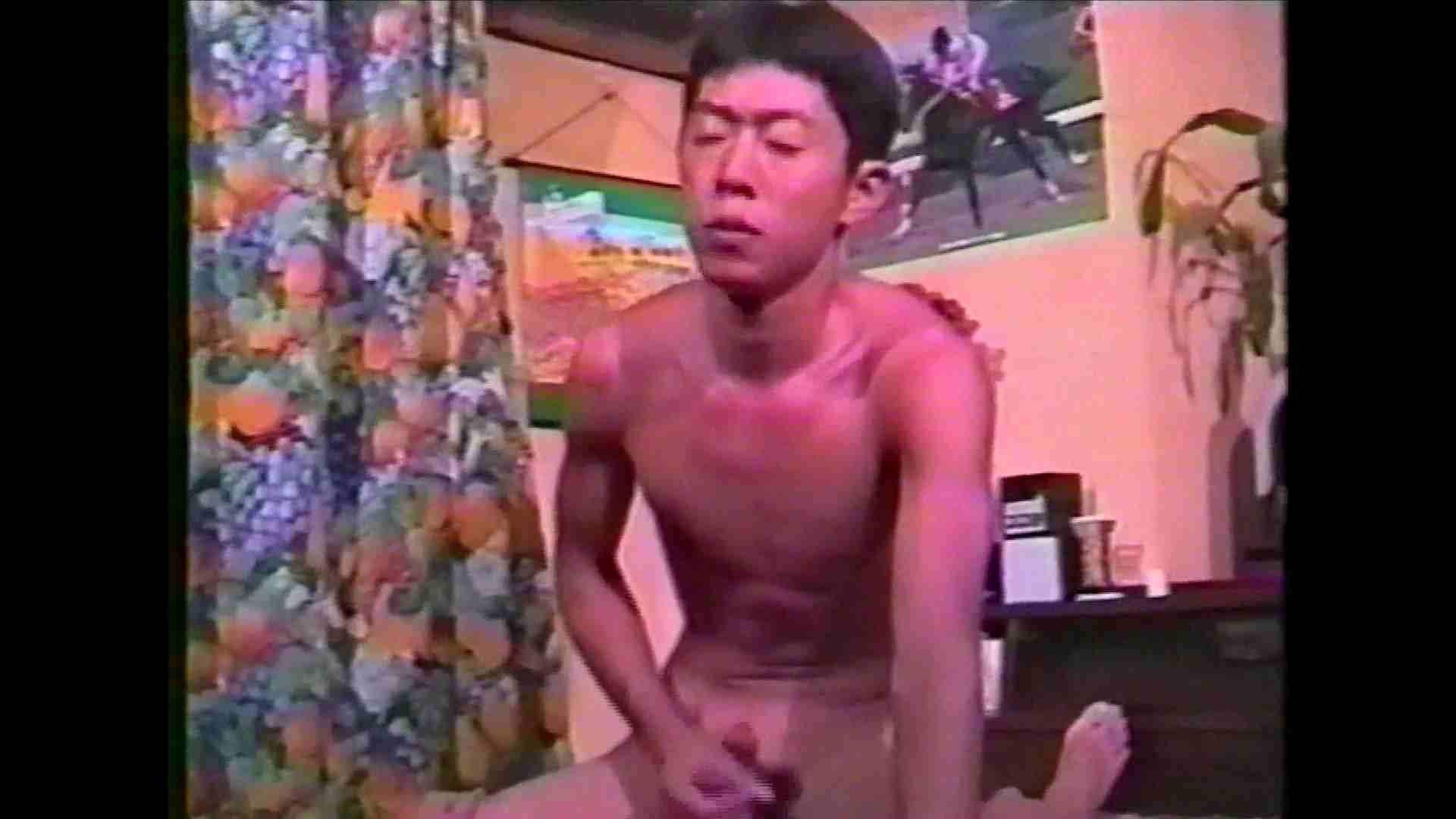 GAYBOY宏のオカズ倉庫Vol.12-2 オナニー ゲイエロ画像 99枚 84