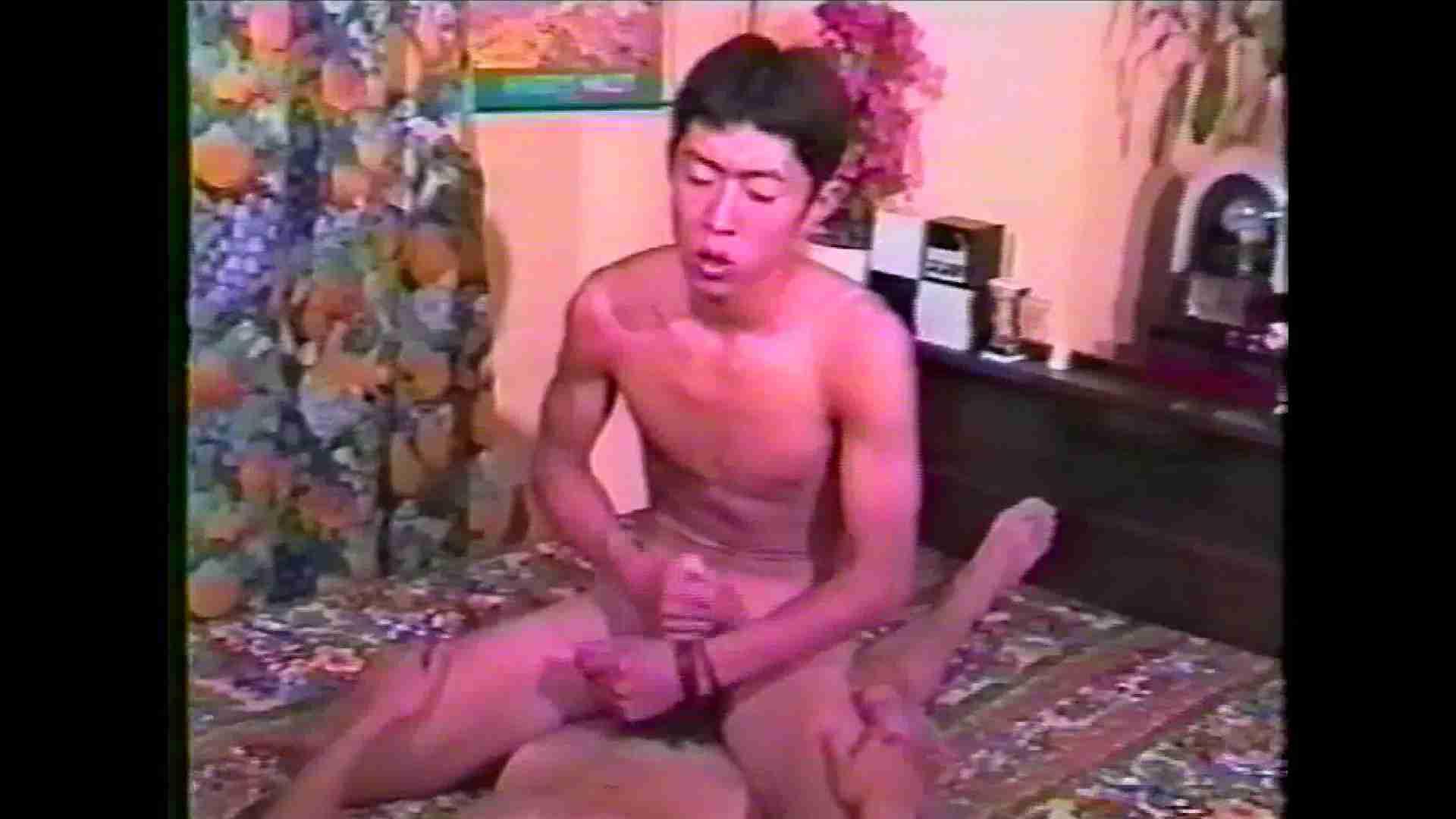 GAYBOY宏のオカズ倉庫Vol.12-2 シックスナイン69 | 風呂天国 ゲイヌード画像 99枚 92
