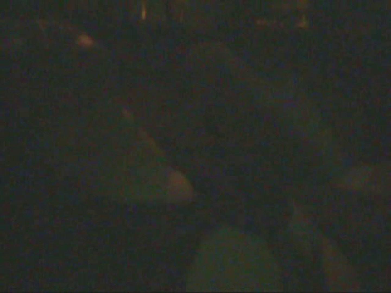 投稿 マコっさんの悪戯日記 File.02 手淫 ゲイエロビデオ画像 84枚 15