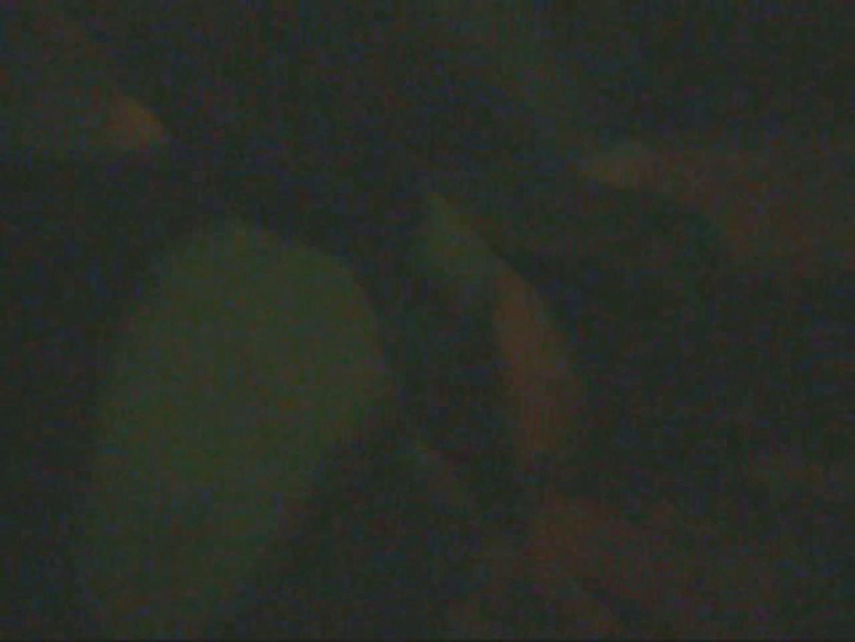 投稿 マコっさんの悪戯日記 File.02 イケメンズ ゲイ丸見え画像 84枚 16