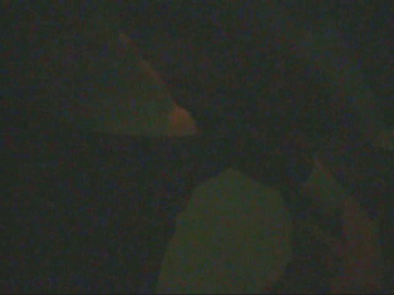 投稿 マコっさんの悪戯日記 File.02 手淫 ゲイエロビデオ画像 84枚 21
