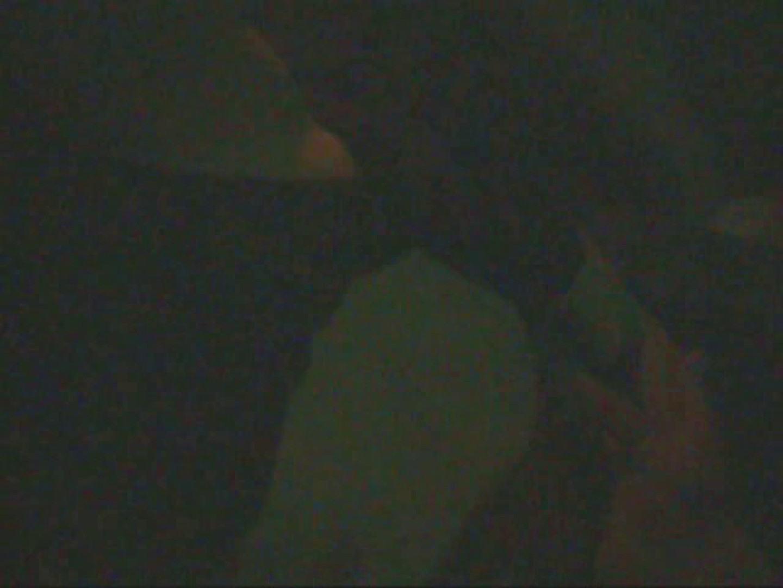 投稿 マコっさんの悪戯日記 File.02 エロ動画 ゲイエロ画像 84枚 23