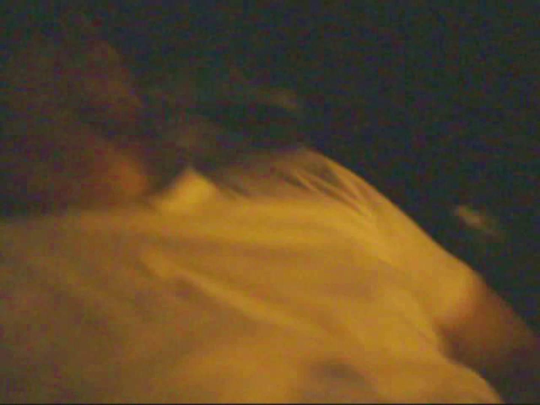 投稿 マコっさんの悪戯日記 File.02 エロ動画 ゲイエロ画像 84枚 65