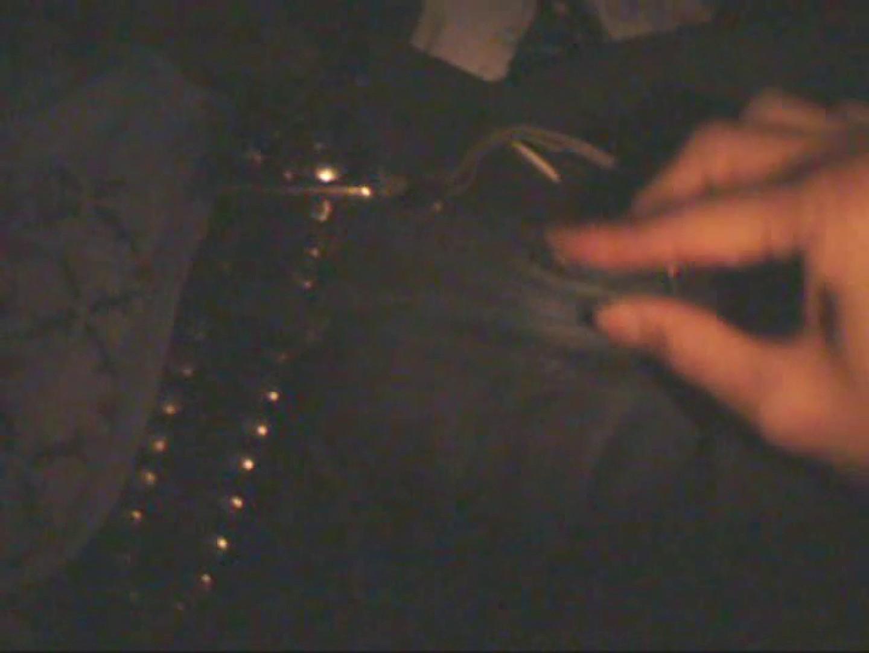 投稿 マコっさんの悪戯日記 File.03 手淫 ゲイエロビデオ画像 77枚 69