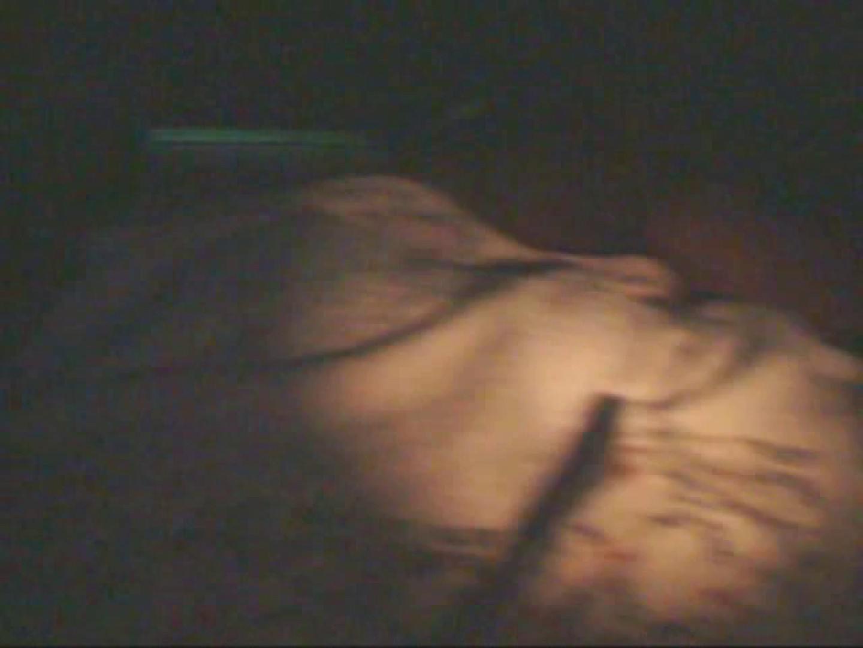 投稿 マコっさんの悪戯日記 File.03 イケメンズ ケツマンスケベ画像 77枚 73