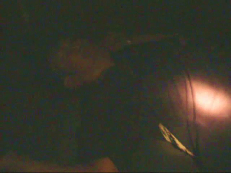 投稿 マコっさんの悪戯日記 File.09 悪戯特集 ゲイセックス画像 83枚 5