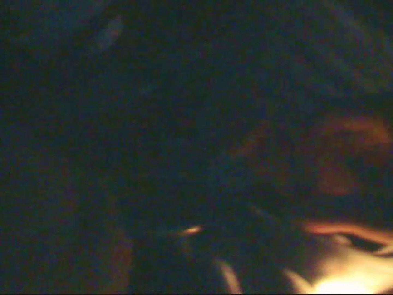 投稿 マコっさんの悪戯日記 File.09 エロ動画 ゲイ無修正ビデオ画像 83枚 11