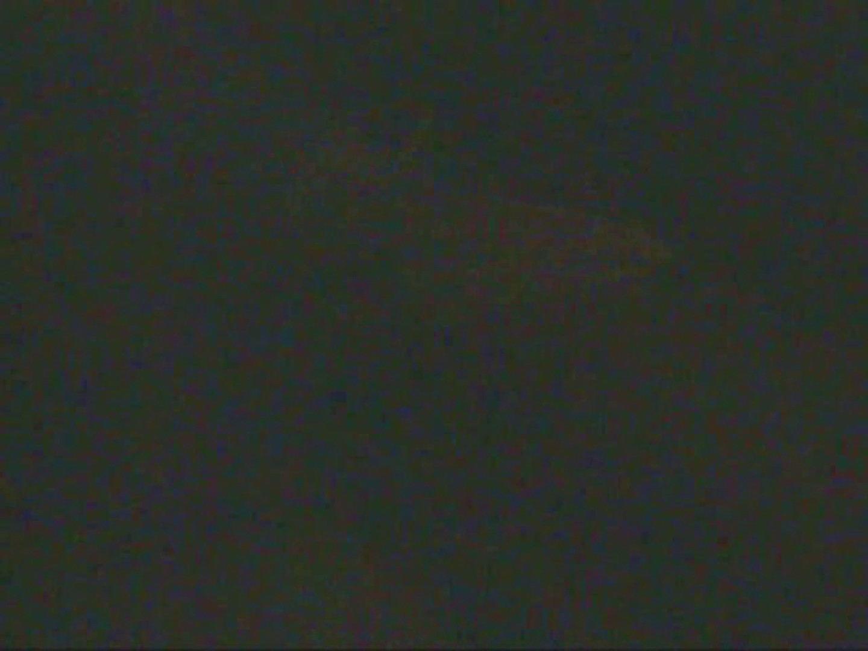 投稿 マコっさんの悪戯日記 File.09 覗きシーン ゲイAV画像 83枚 76