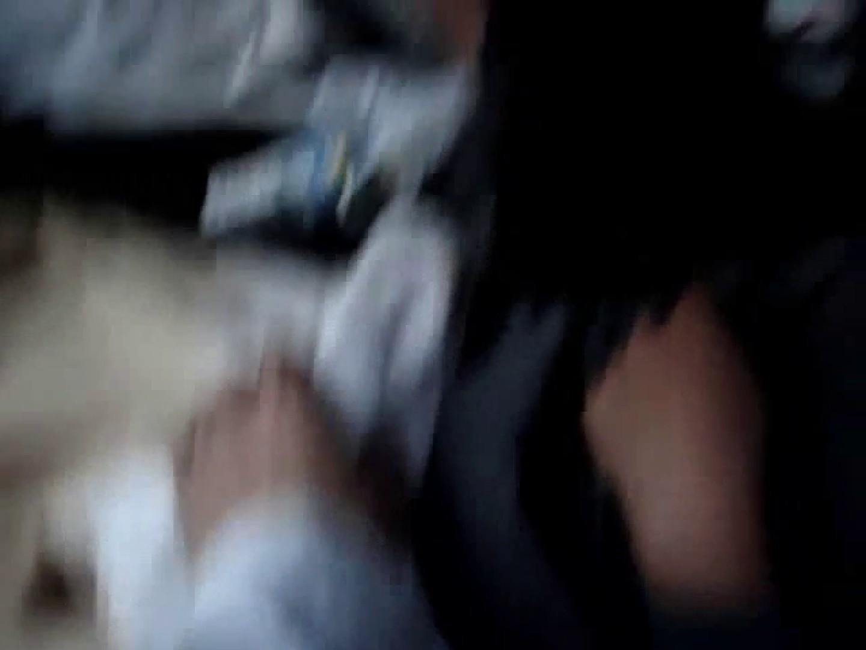 投稿 マコっさんの悪戯日記 File.13 モザ無し ゲイアダルトビデオ画像 85枚 46