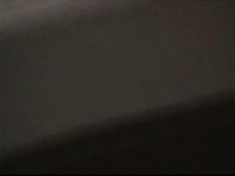 投稿 マコっさんの悪戯日記 File.18 隠し撮り特集 ゲイAV 78枚 29