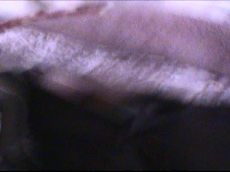 投稿 マコっさんの悪戯日記 File.21 隠し撮り特集 | モザ無し ゲイAV 104枚 30