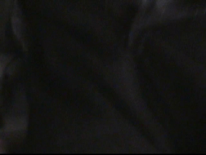 投稿 マコっさんの悪戯日記 File.21 エロ動画 ゲイAV画像 104枚 33