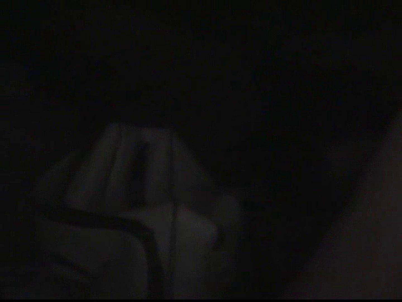 投稿 マコっさんの悪戯日記 File.21 イケメンズ ゲイエロビデオ画像 104枚 39